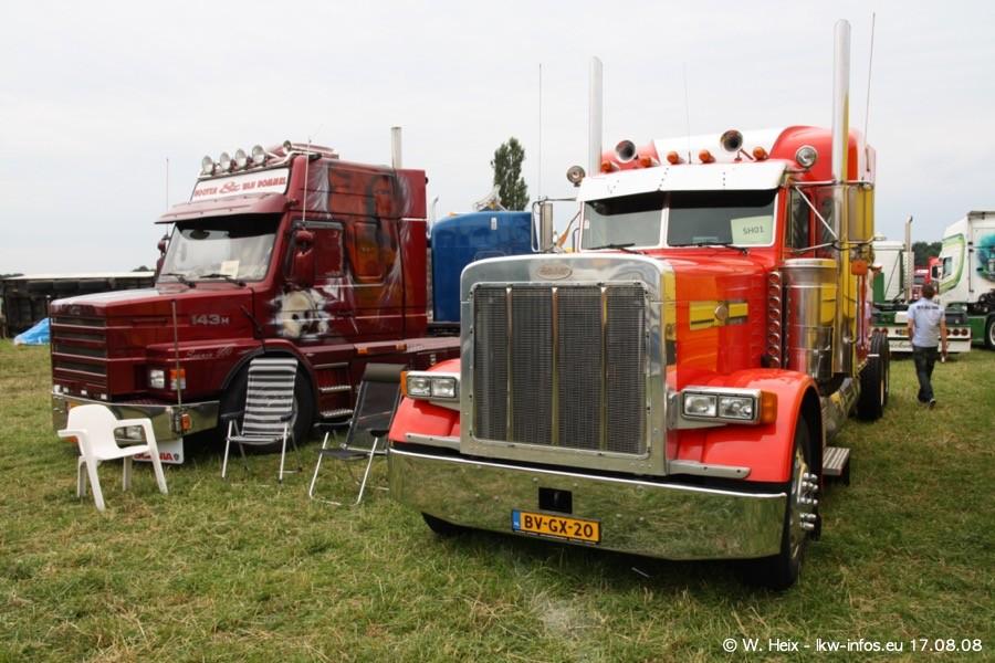 20080817-Truckshow-Liessel-00618.jpg
