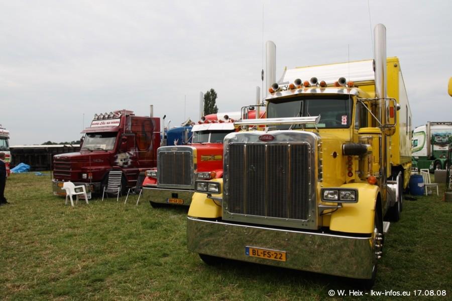 20080817-Truckshow-Liessel-00620.jpg