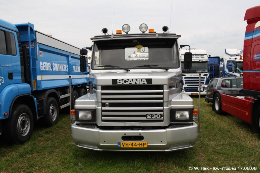 20080817-Truckshow-Liessel-00621.jpg