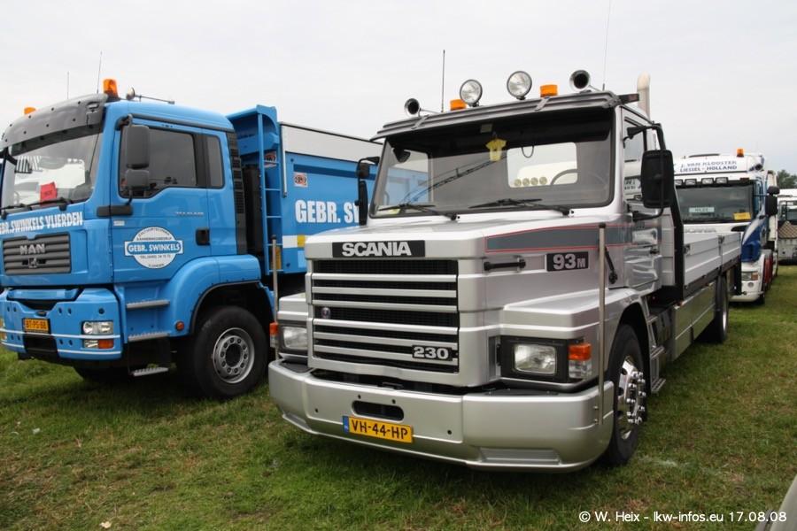 20080817-Truckshow-Liessel-00622.jpg