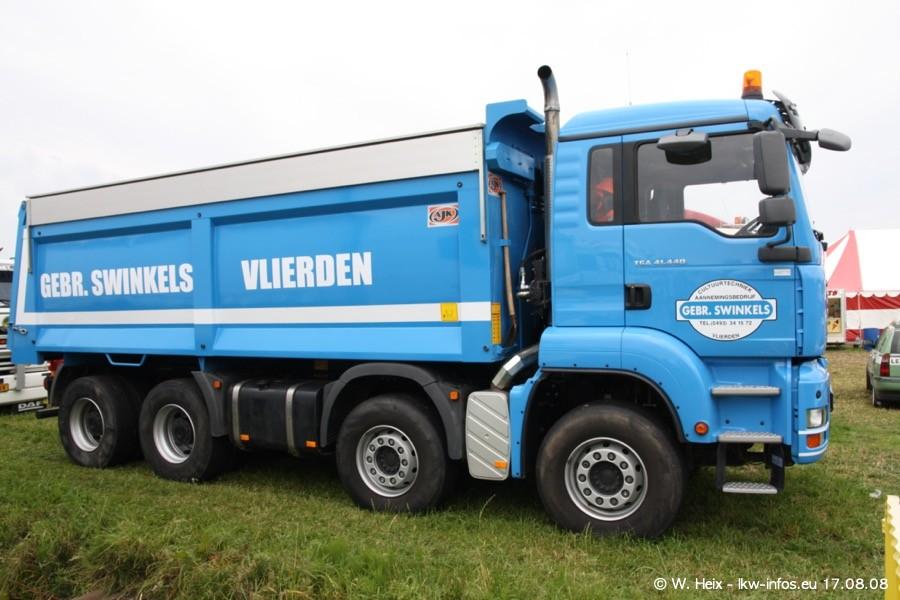 20080817-Truckshow-Liessel-00623.jpg