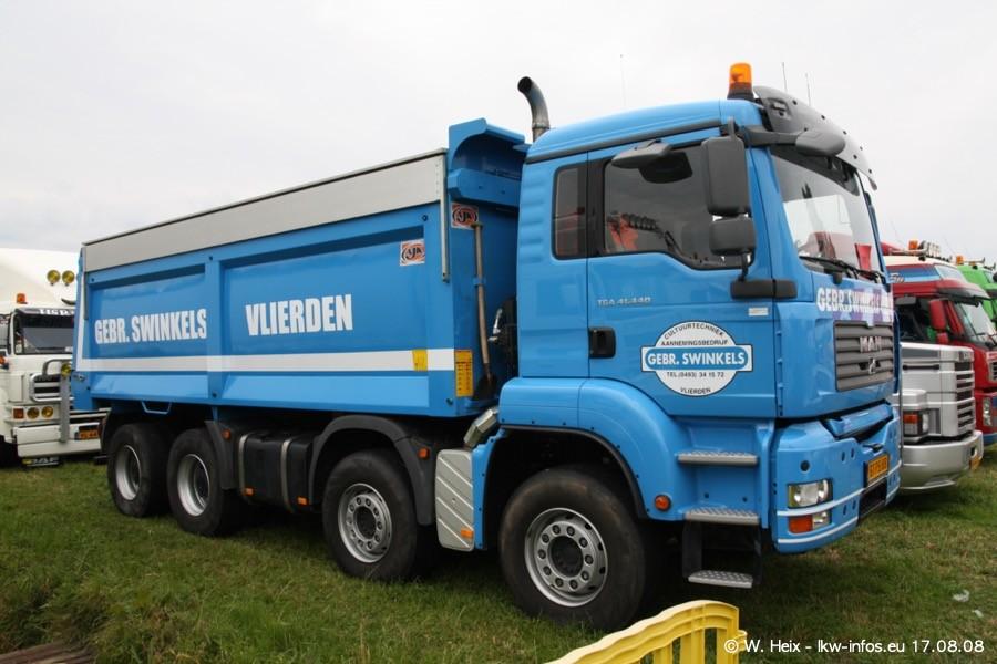 20080817-Truckshow-Liessel-00624.jpg