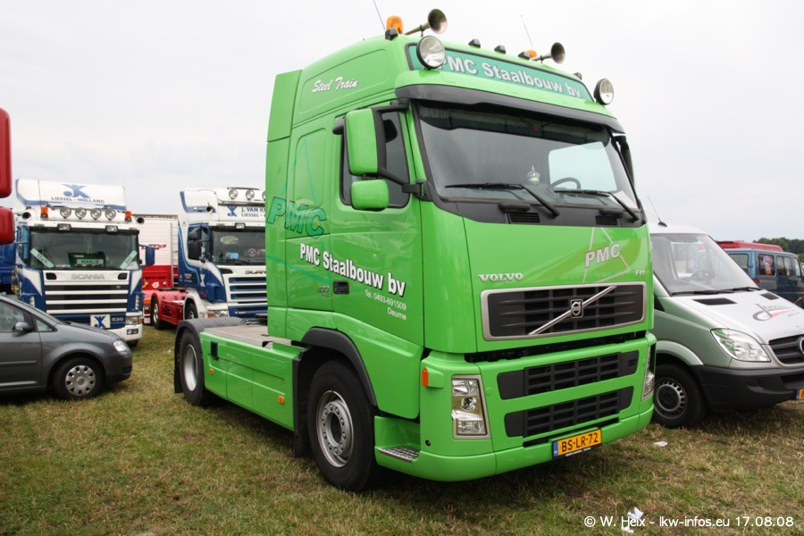 20080817-Truckshow-Liessel-00625.jpg