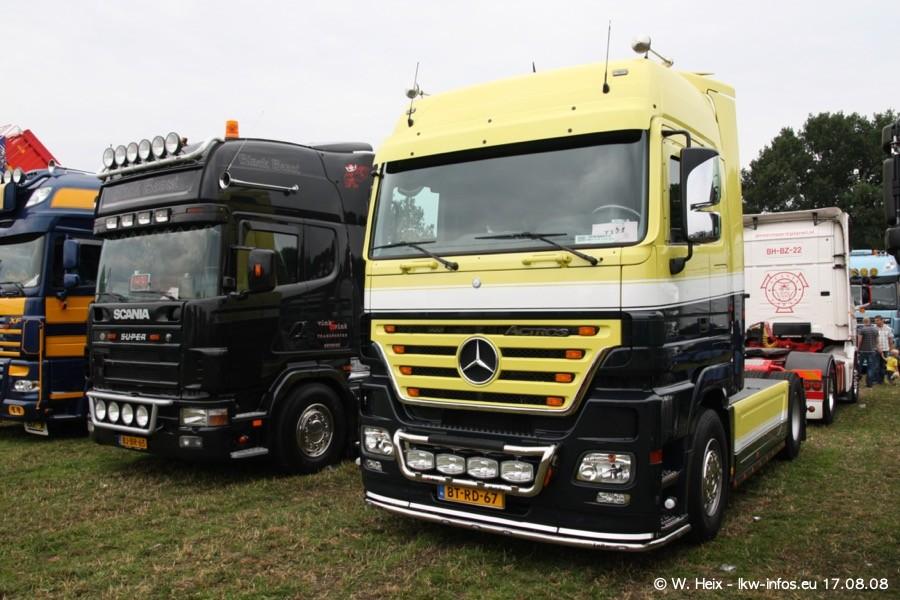 20080817-Truckshow-Liessel-00626.jpg
