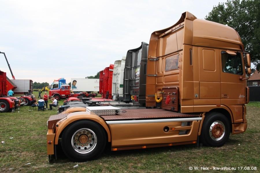 20080817-Truckshow-Liessel-00628.jpg