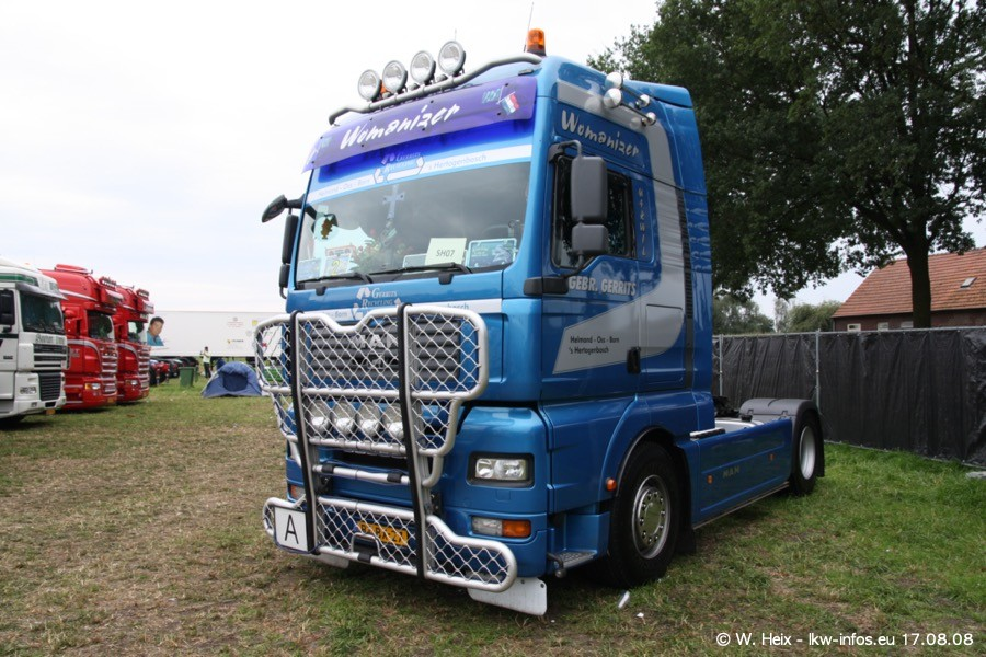 20080817-Truckshow-Liessel-00630.jpg