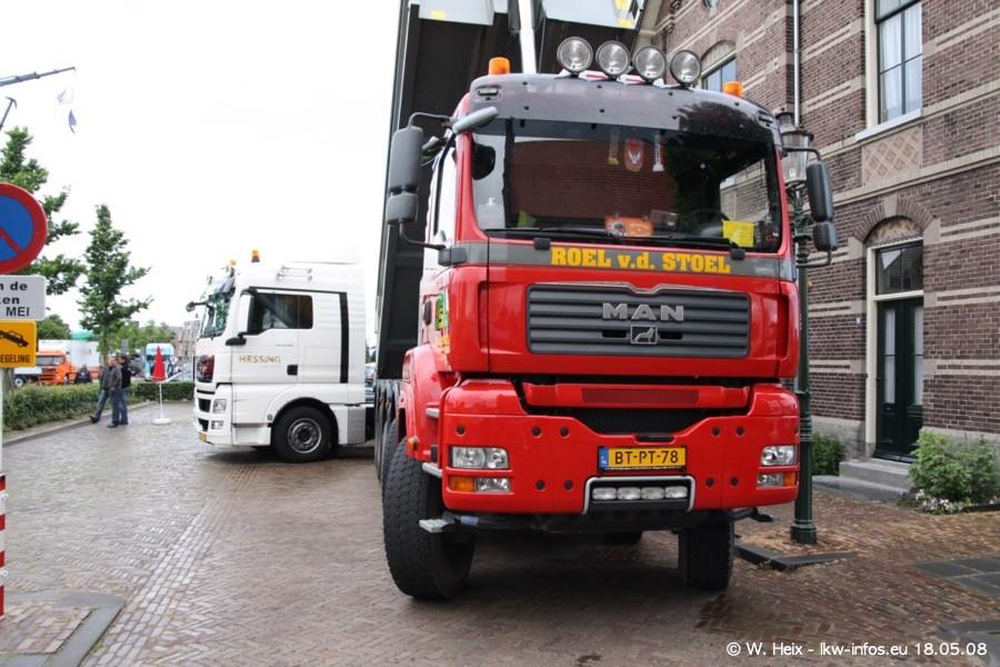 20080518-Truckfestival-Medemblik-00002.jpg