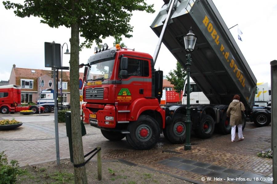 20080518-Truckfestival-Medemblik-00003.jpg
