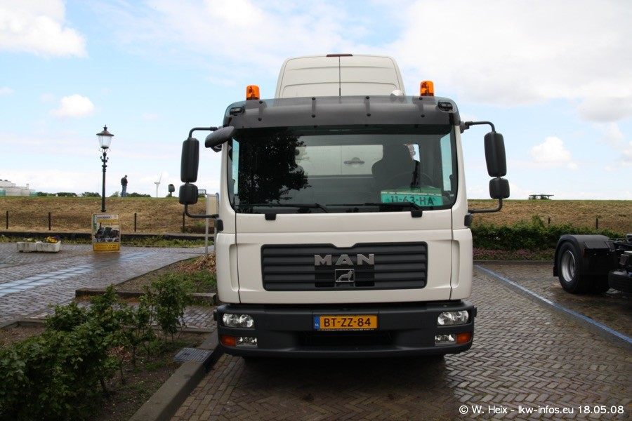20080518-Truckfestival-Medemblik-00004.jpg