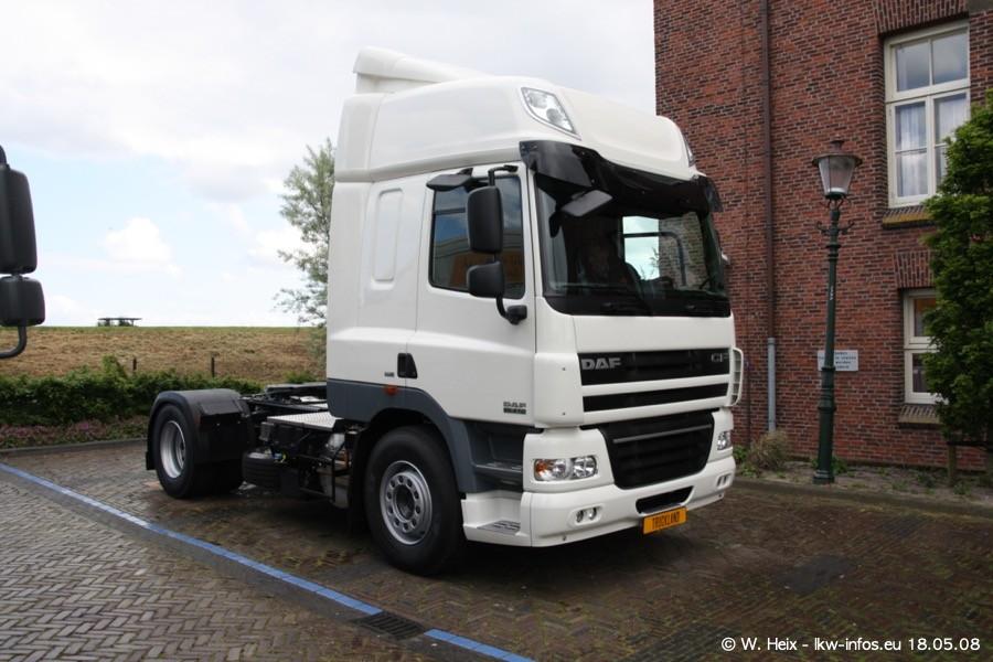 20080518-Truckfestival-Medemblik-00006.jpg