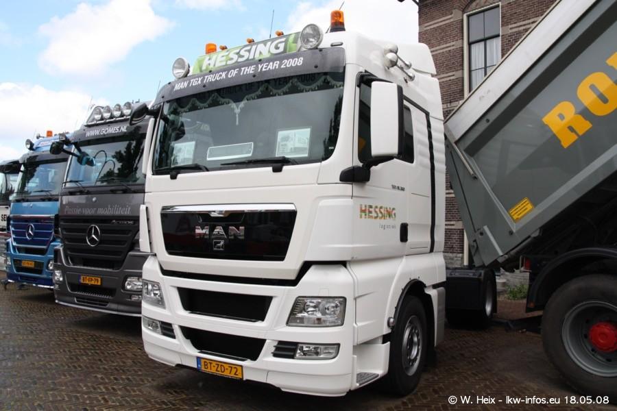 20080518-Truckfestival-Medemblik-00009.jpg