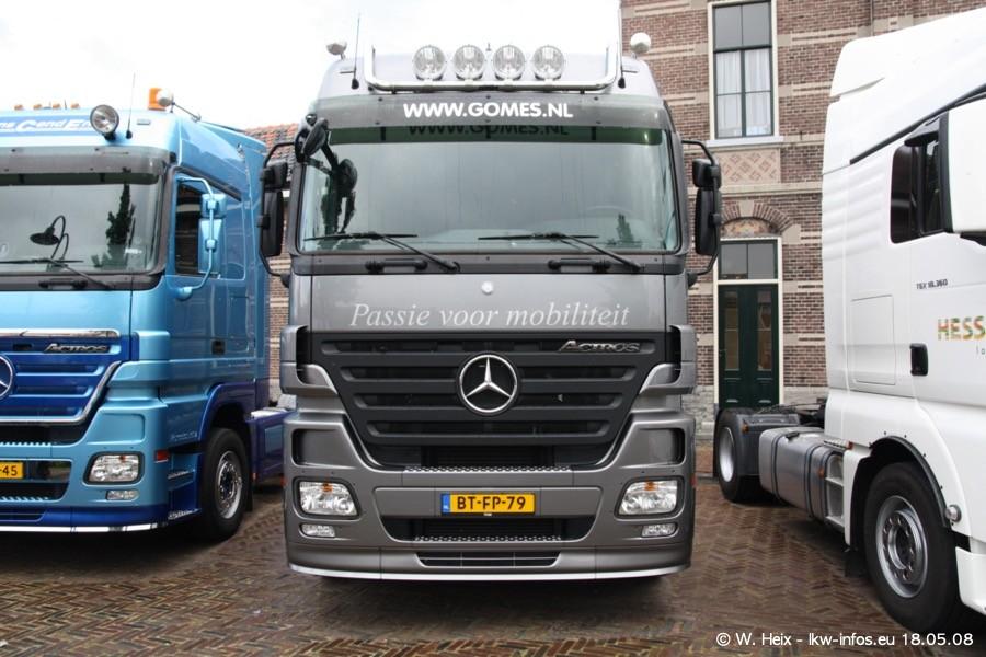 20080518-Truckfestival-Medemblik-00013.jpg