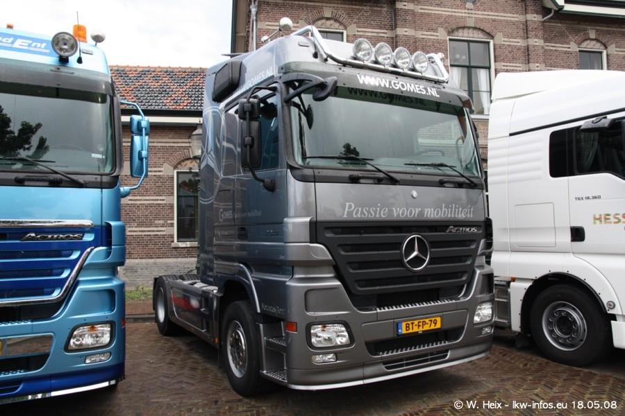 20080518-Truckfestival-Medemblik-00014.jpg