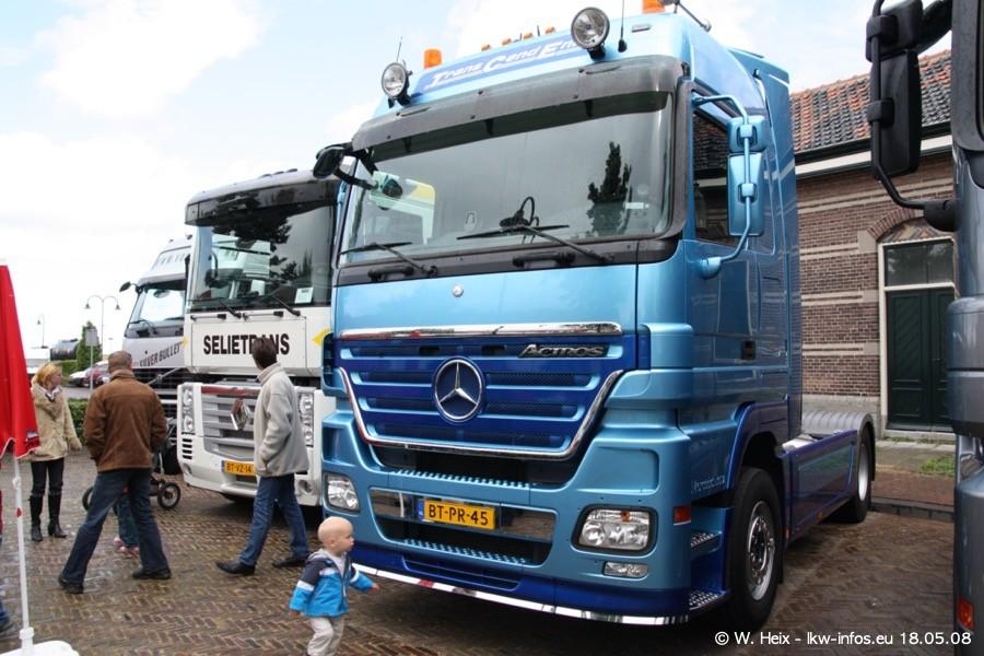 20080518-Truckfestival-Medemblik-00015.jpg