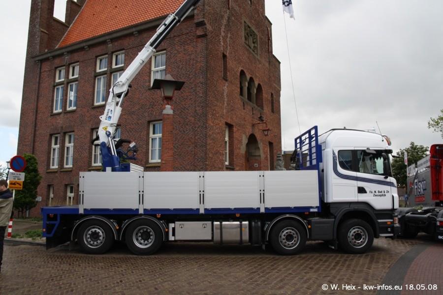 20080518-Truckfestival-Medemblik-00019.jpg
