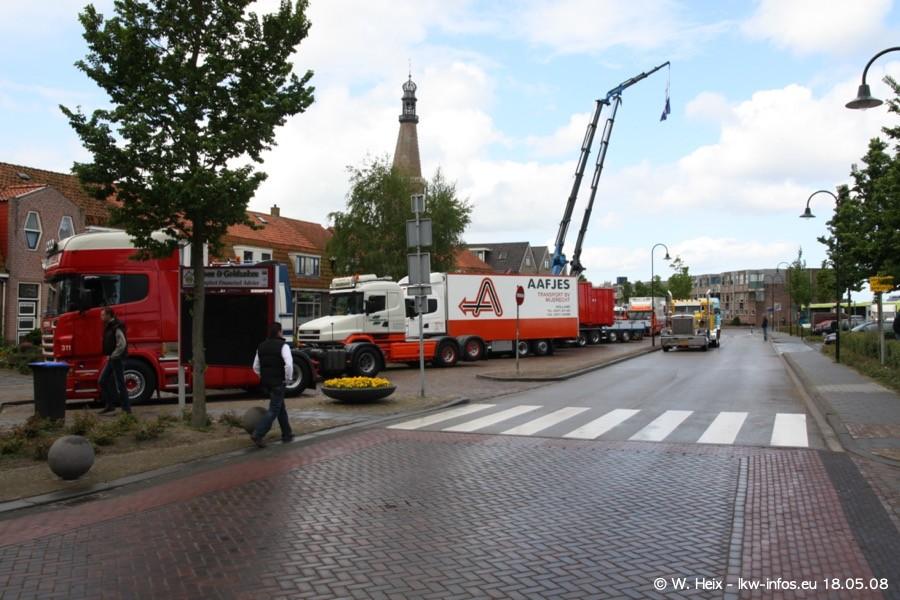 20080518-Truckfestival-Medemblik-00022.jpg