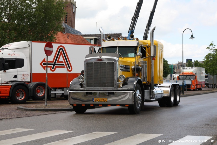 20080518-Truckfestival-Medemblik-00024.jpg