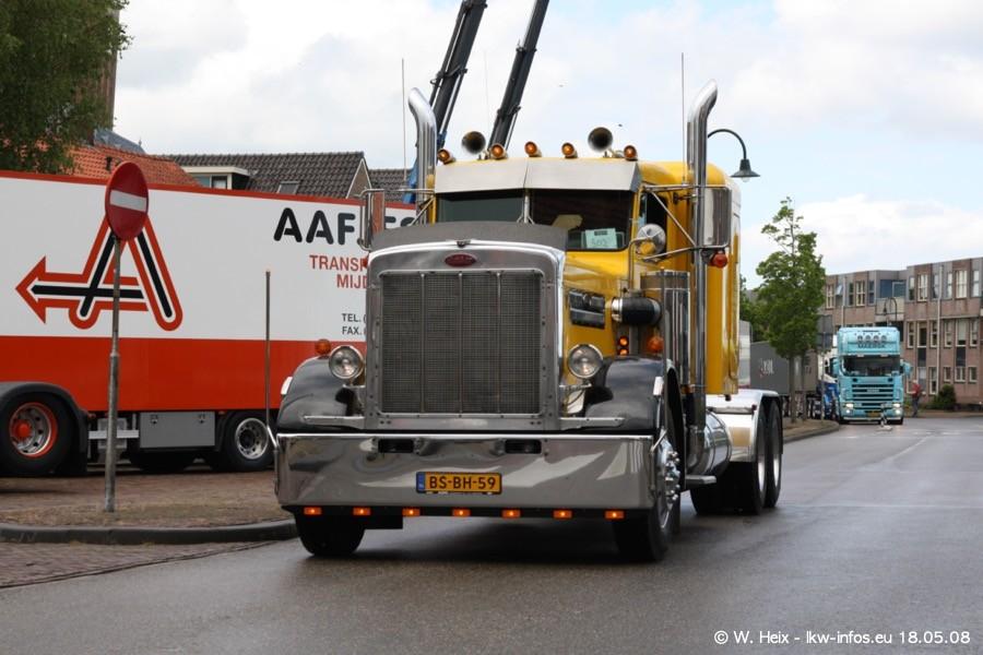 20080518-Truckfestival-Medemblik-00025.jpg