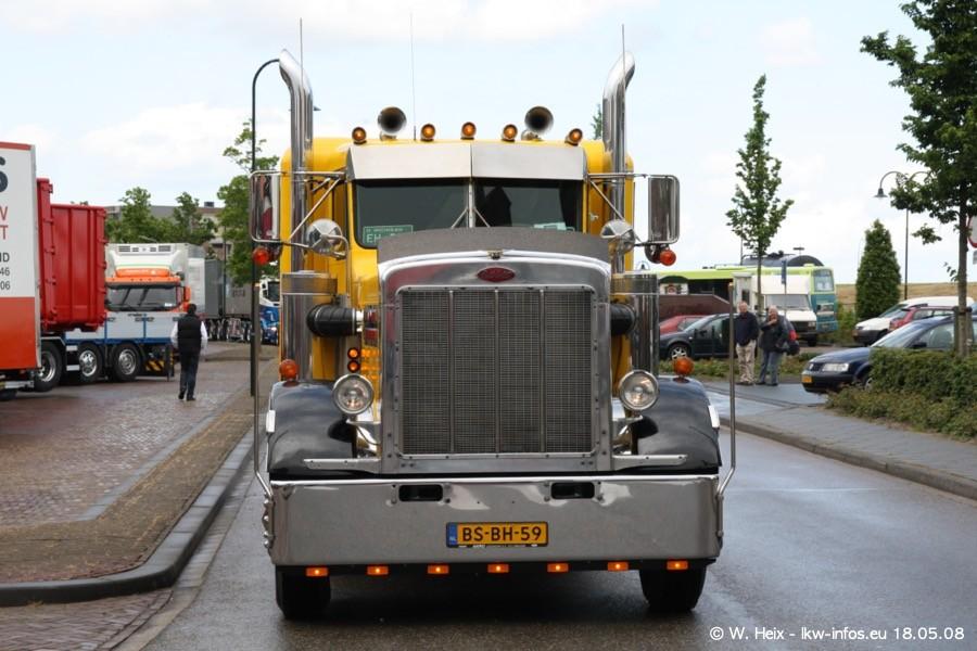 20080518-Truckfestival-Medemblik-00026.jpg