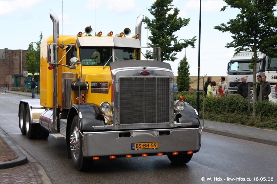 20080518-Truckfestival-Medemblik-00027.jpg