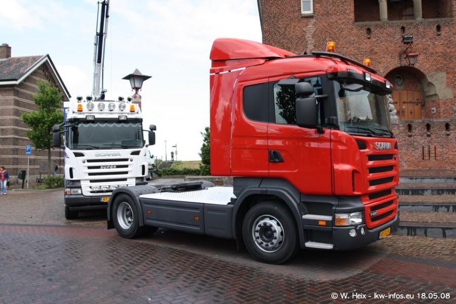 20080518-Truckfestival-Medemblik-00028.jpg