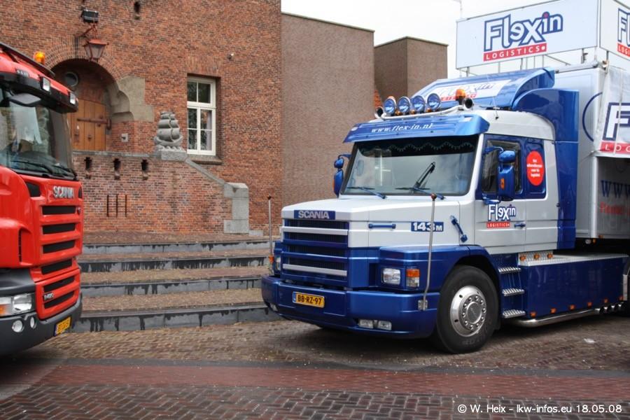 20080518-Truckfestival-Medemblik-00030.jpg