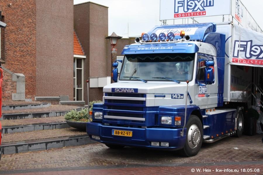 20080518-Truckfestival-Medemblik-00031.jpg