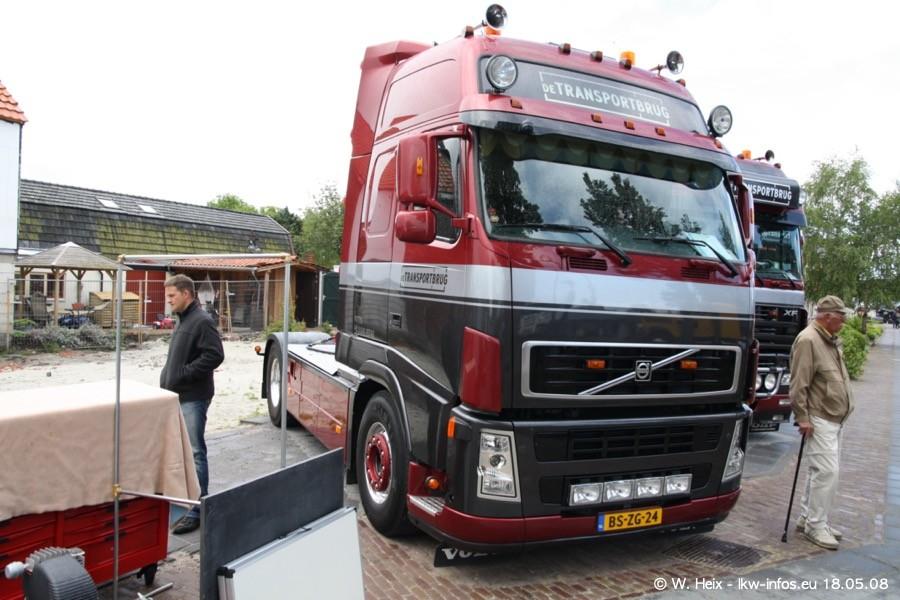 20080518-Truckfestival-Medemblik-00033.jpg
