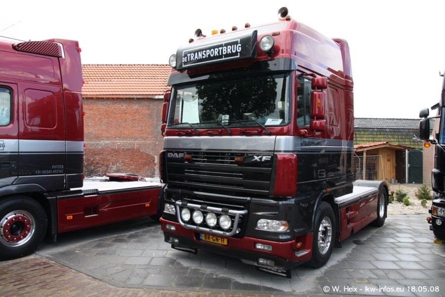 20080518-Truckfestival-Medemblik-00034.jpg