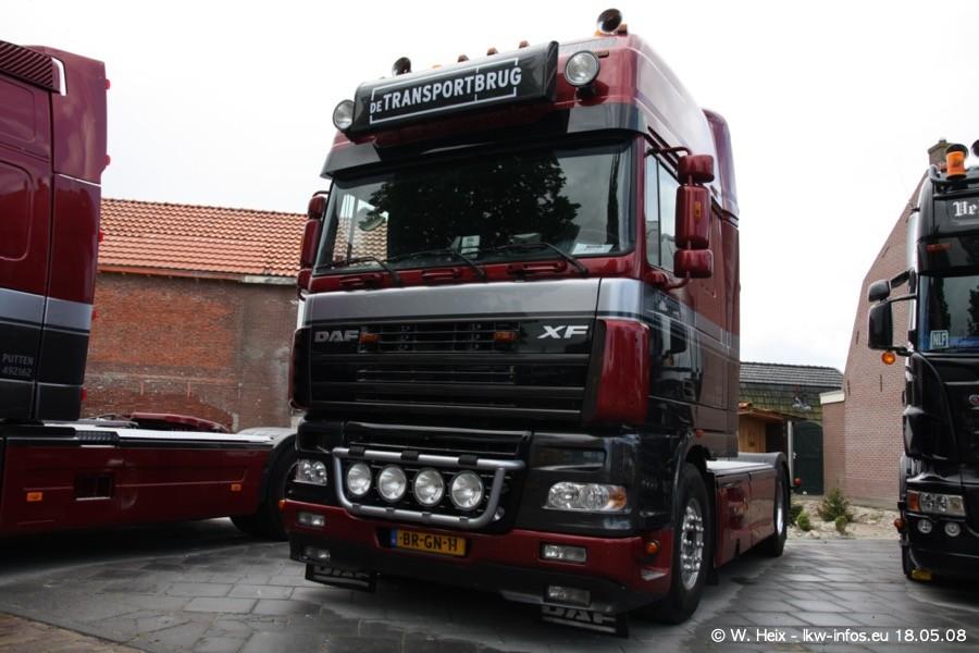20080518-Truckfestival-Medemblik-00035.jpg