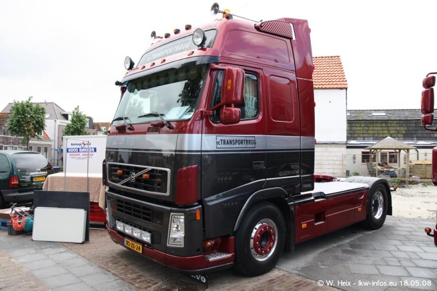 20080518-Truckfestival-Medemblik-00037.jpg