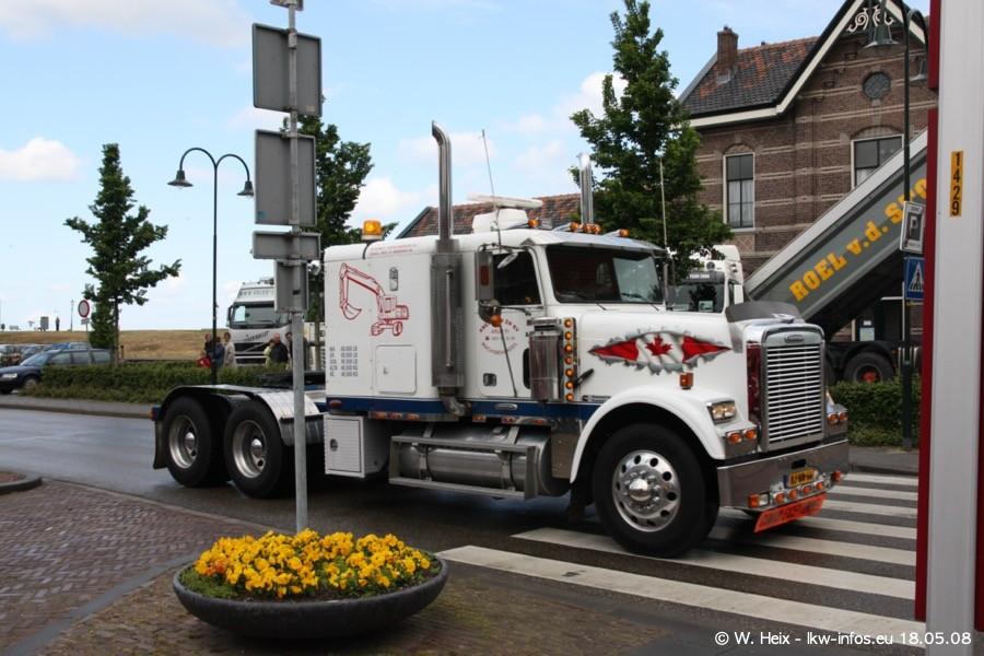 20080518-Truckfestival-Medemblik-00039.jpg
