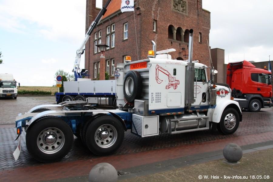20080518-Truckfestival-Medemblik-00040.jpg