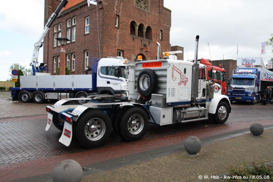 20080518-Truckfestival-Medemblik-00041.jpg