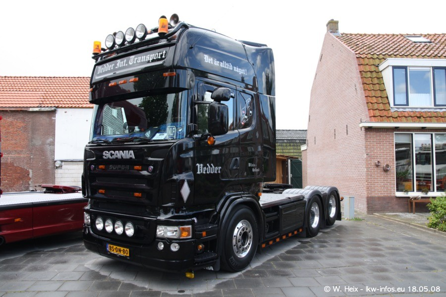 20080518-Truckfestival-Medemblik-00042.jpg