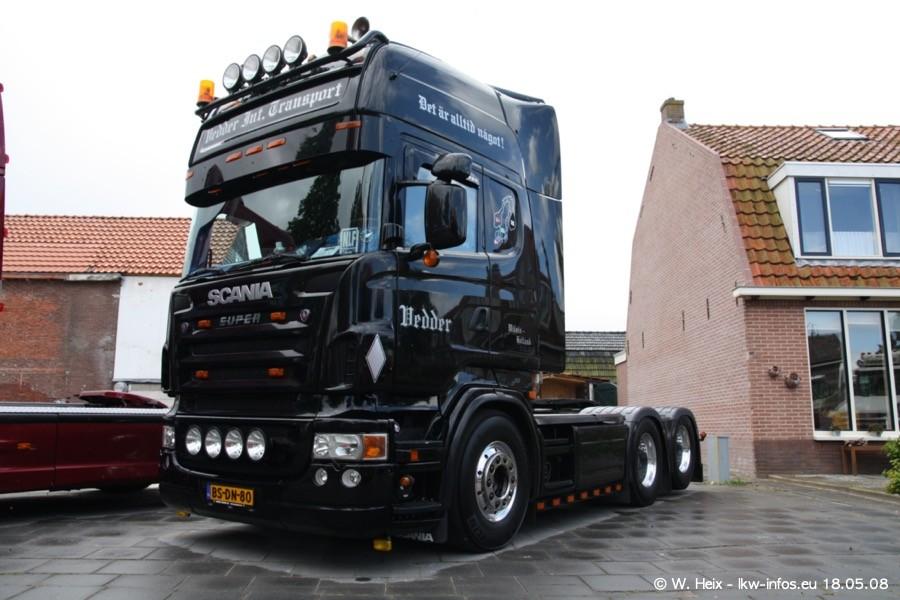 20080518-Truckfestival-Medemblik-00043.jpg