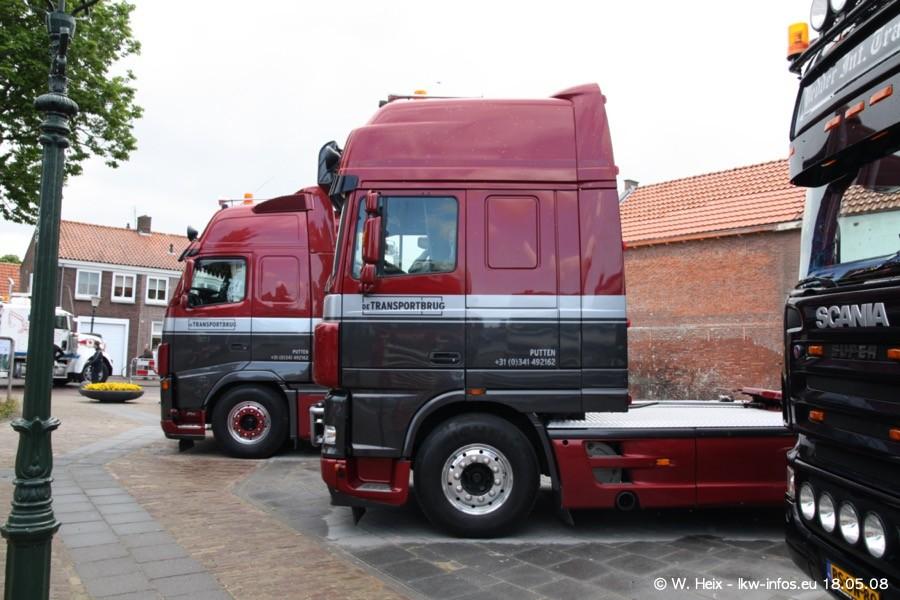 20080518-Truckfestival-Medemblik-00044.jpg