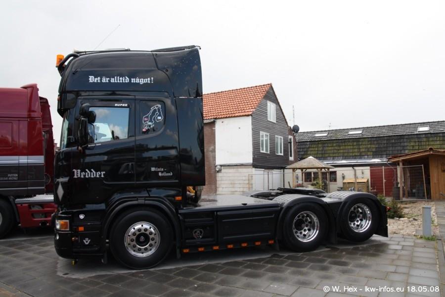 20080518-Truckfestival-Medemblik-00045.jpg