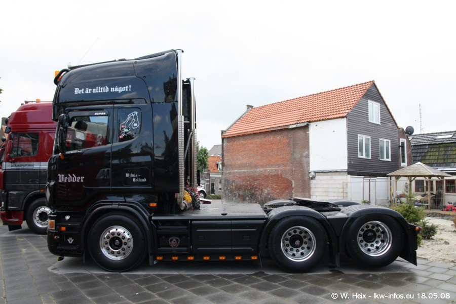 20080518-Truckfestival-Medemblik-00046.jpg