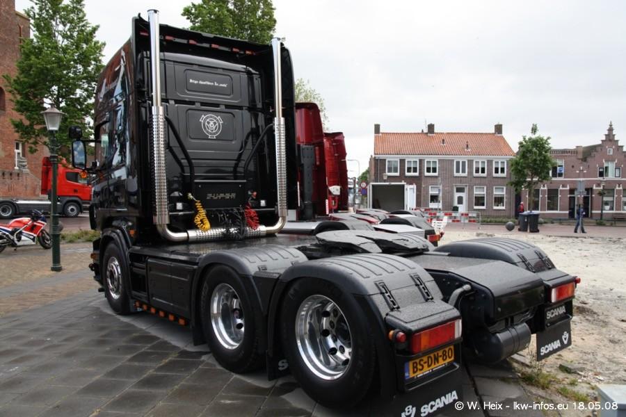 20080518-Truckfestival-Medemblik-00047.jpg