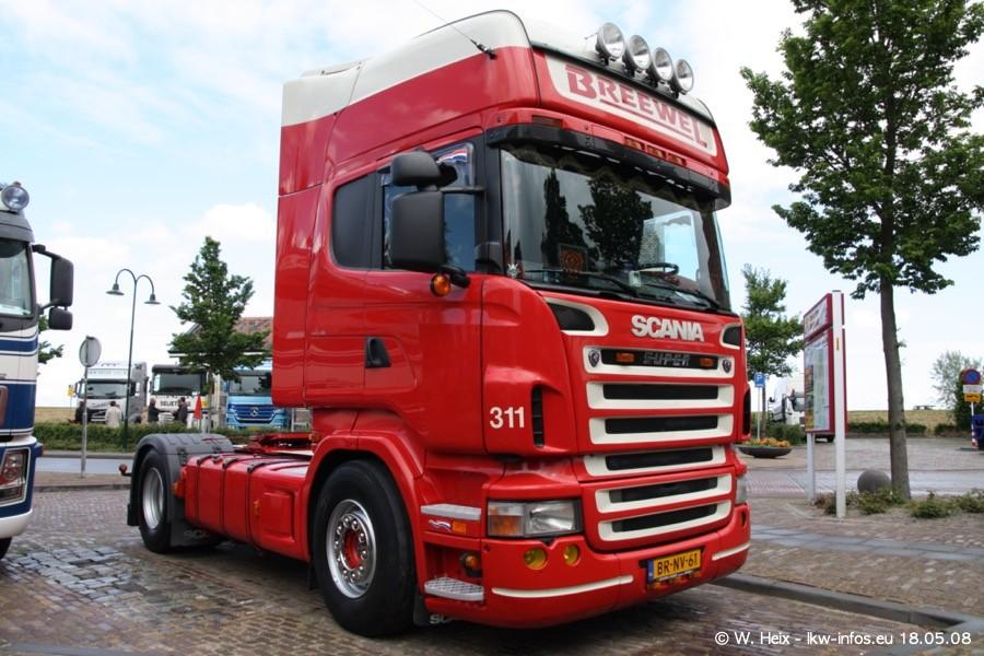 20080518-Truckfestival-Medemblik-00049.jpg