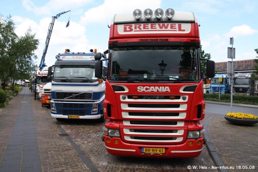 20080518-Truckfestival-Medemblik-00050.jpg