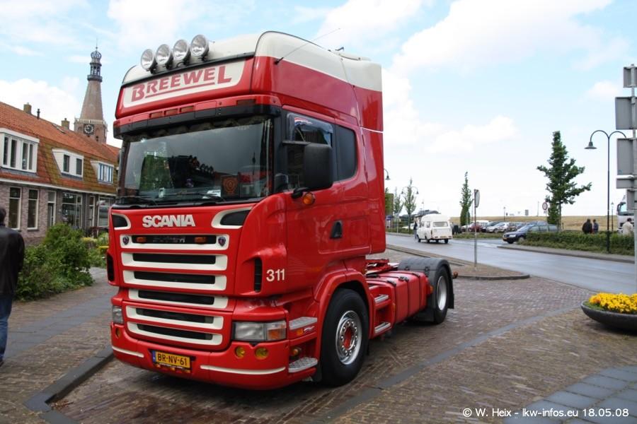 20080518-Truckfestival-Medemblik-00051.jpg