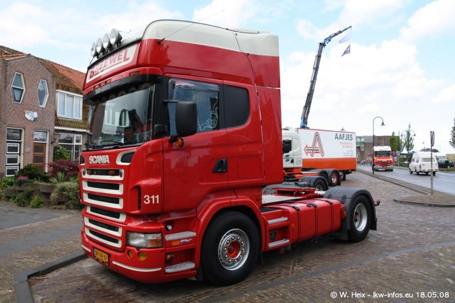 20080518-Truckfestival-Medemblik-00052.jpg
