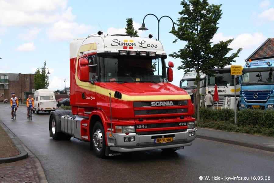 20080518-Truckfestival-Medemblik-00054.jpg
