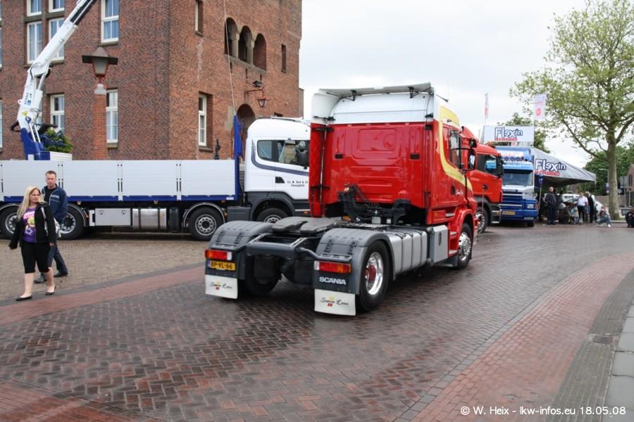 20080518-Truckfestival-Medemblik-00055.jpg