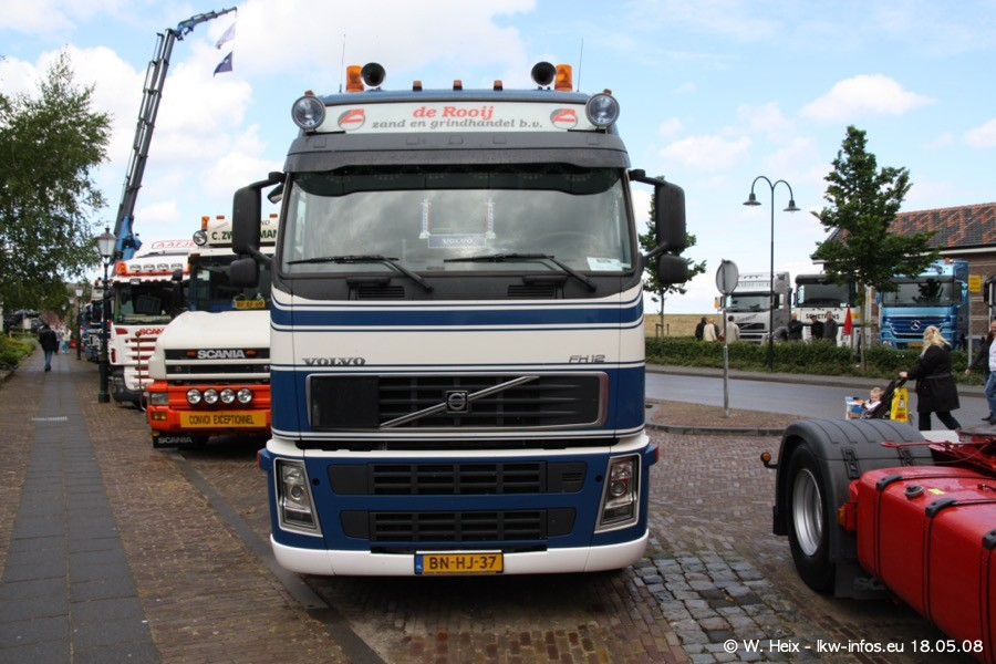 20080518-Truckfestival-Medemblik-00057.jpg