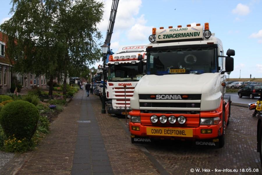 20080518-Truckfestival-Medemblik-00059.jpg