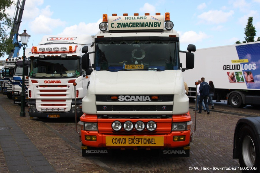 20080518-Truckfestival-Medemblik-00060.jpg