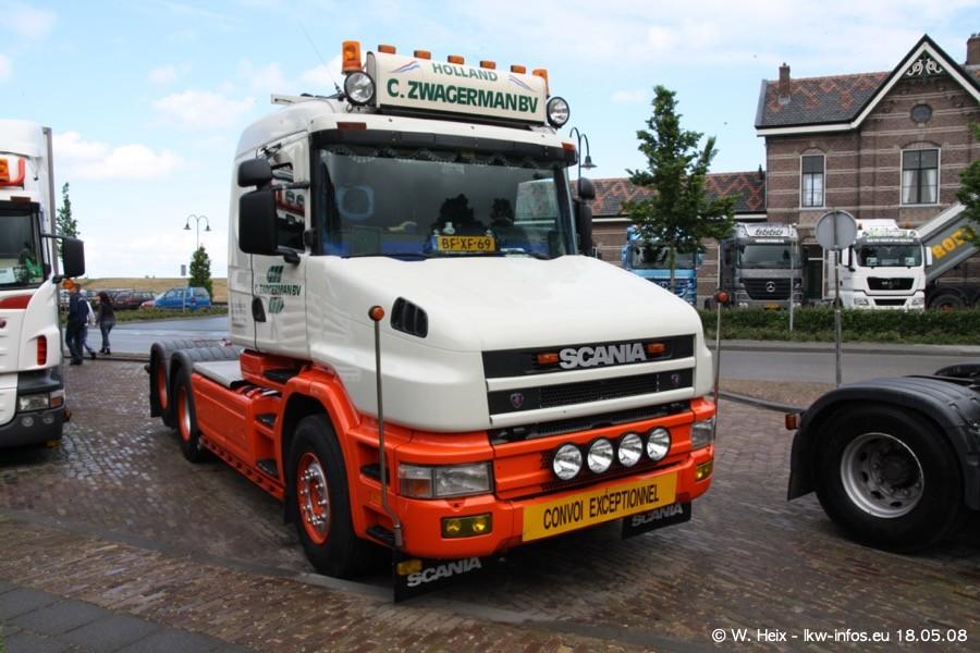 20080518-Truckfestival-Medemblik-00062.jpg
